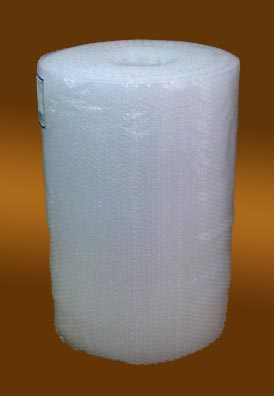 packing bubble wrap material